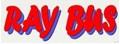pasajes en micro con la empresa Ray Bus