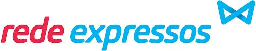 pasajes en micro con la empresa Rede Expressos