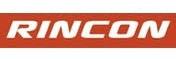 pasajes en micro con la empresa Rincon