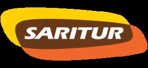 pasajes en micro con la empresa Saritur