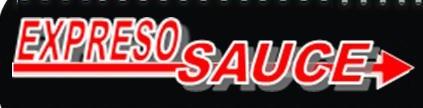 pasajes en micro con la empresa Expreso Sauce