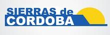 pasajes en micro con la empresa Sierras de Cordoba