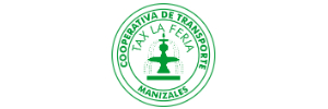pasajes en micro con la empresa Tax La Feria
