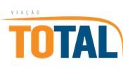 pasajes en micro con la empresa Total