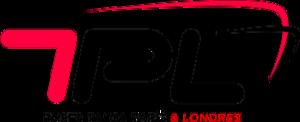 pasajes en micro con la empresa Talca Paris y Londres