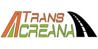 pasajes en micro con la empresa TransAcreana