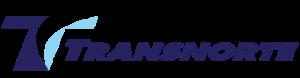 pasajes en micro con la empresa Transnorte