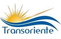 pasajes en micro con la empresa Transoriente