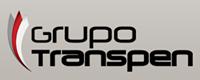 pasajes en micro con la empresa Transpen