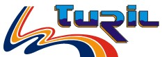 pasajes en micro con la empresa Turil