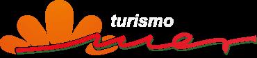 Autobuses Turismo Mer