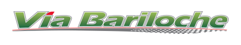 pasajes en micro con la empresa Via Bariloche