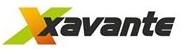 pasajes en micro con la empresa Viacao Xavante