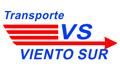 pasajes en micro con la empresa Transporte Viento Sur