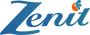 pasajes en micro con la empresa Zenit